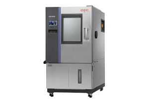 ESPEC Climate Chamber ARS-0390