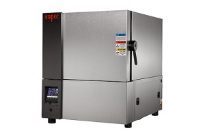 ESPEC Temperature Chamber BTZ-175E