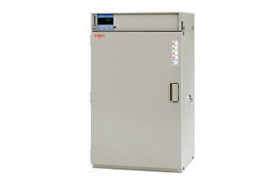 ESPEC Temperature Chamber PV-202