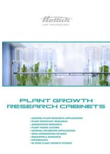 hettich-plant-growth